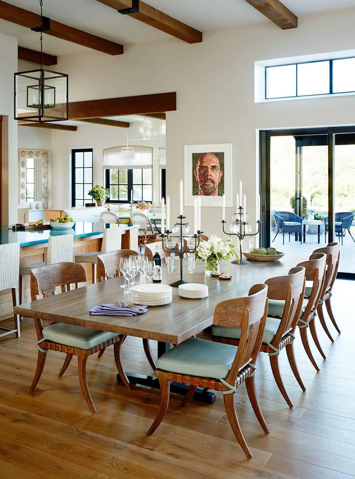 modern-house-dining-room