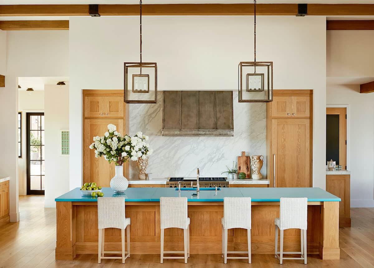 modern-house-kitchen
