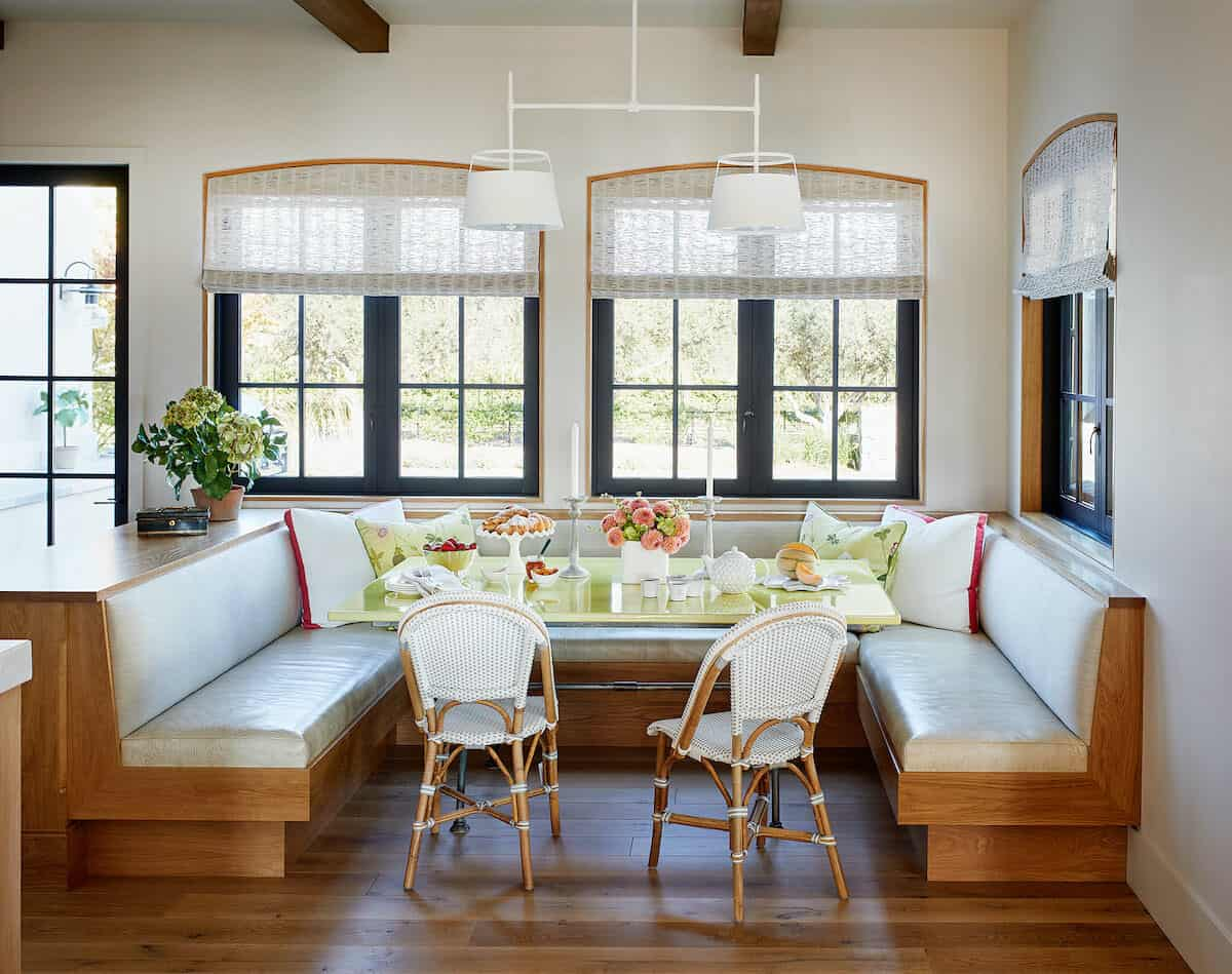 modern-house-kitchen-breakfast-nook