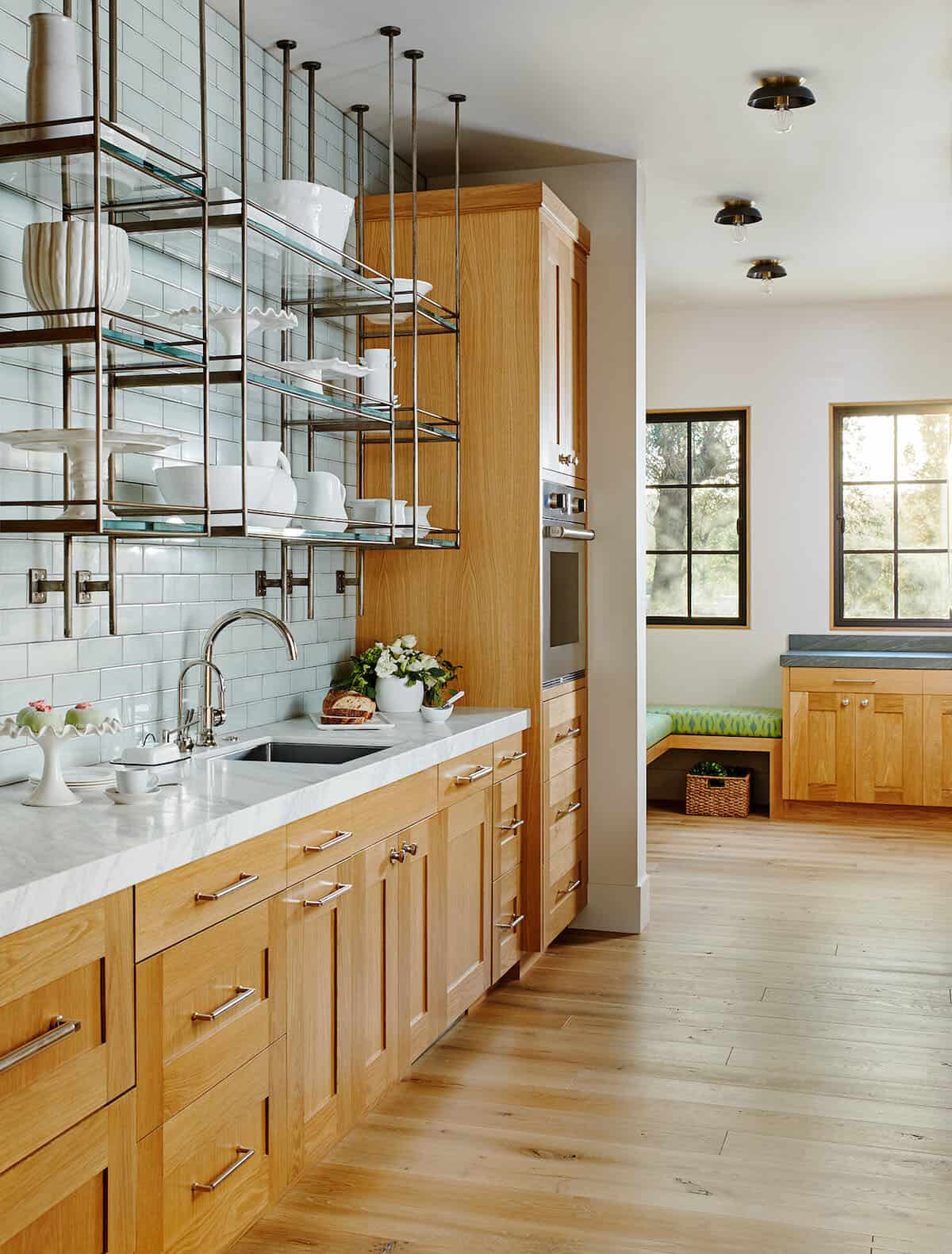 modern-pantry