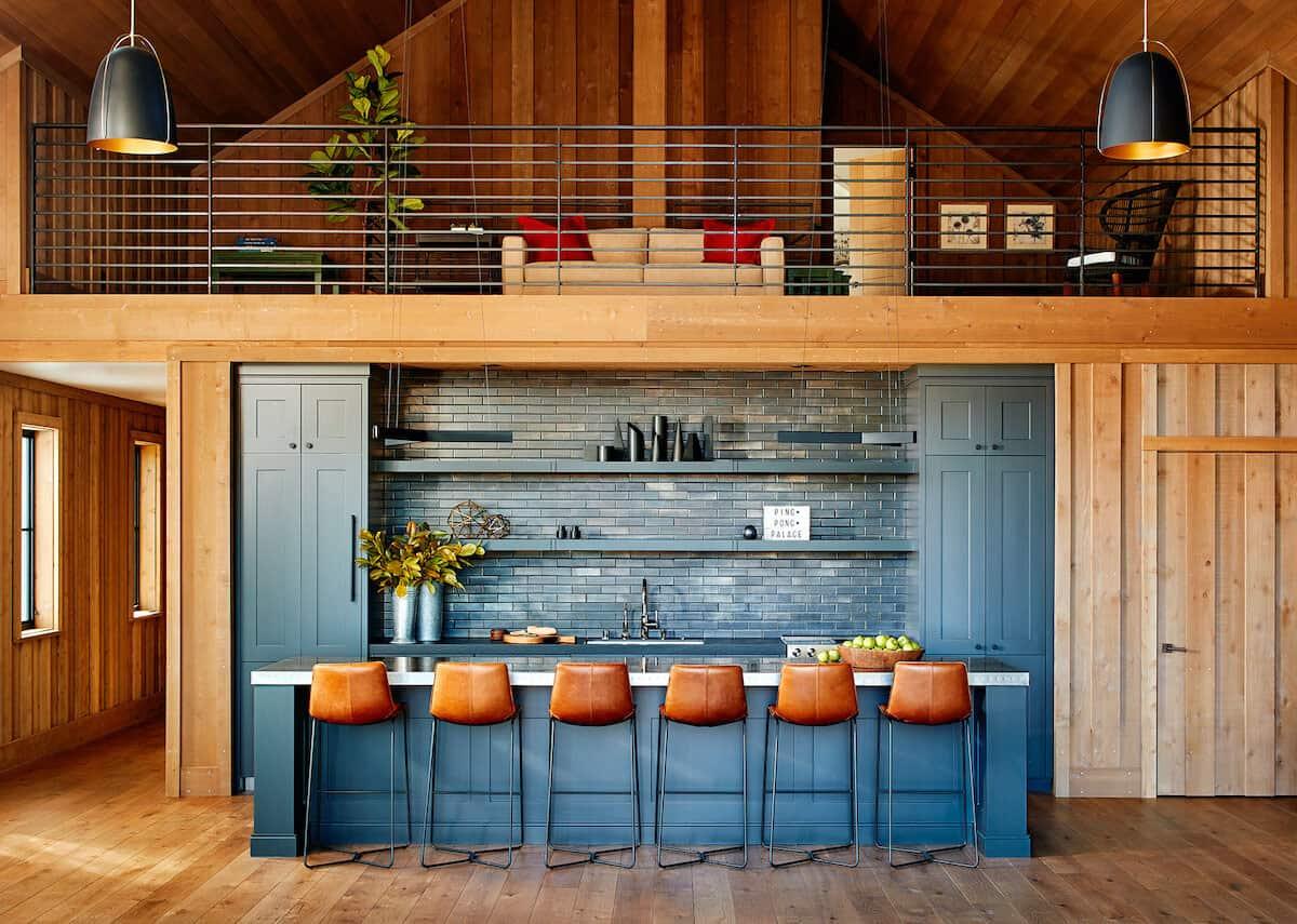 modern-entertainment-barn-guest-house-kitchen