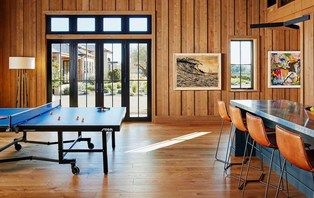 modern-entertainment-barn-ping-pong-table