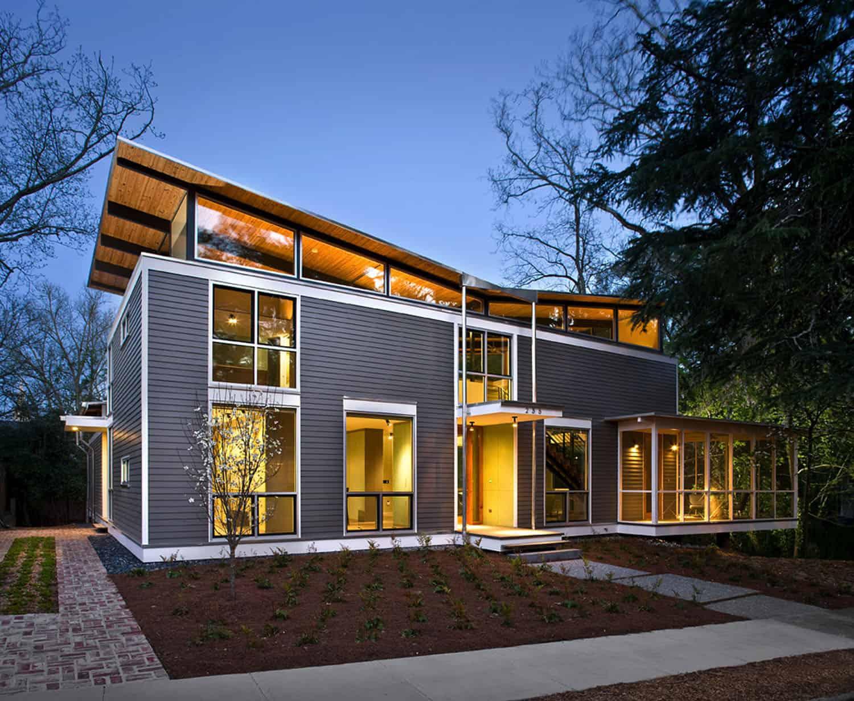 leed-platinum-certifited-modernist-house-exterior