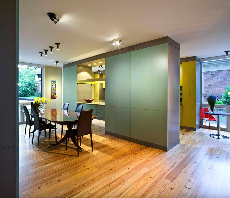 modernist-dining-room