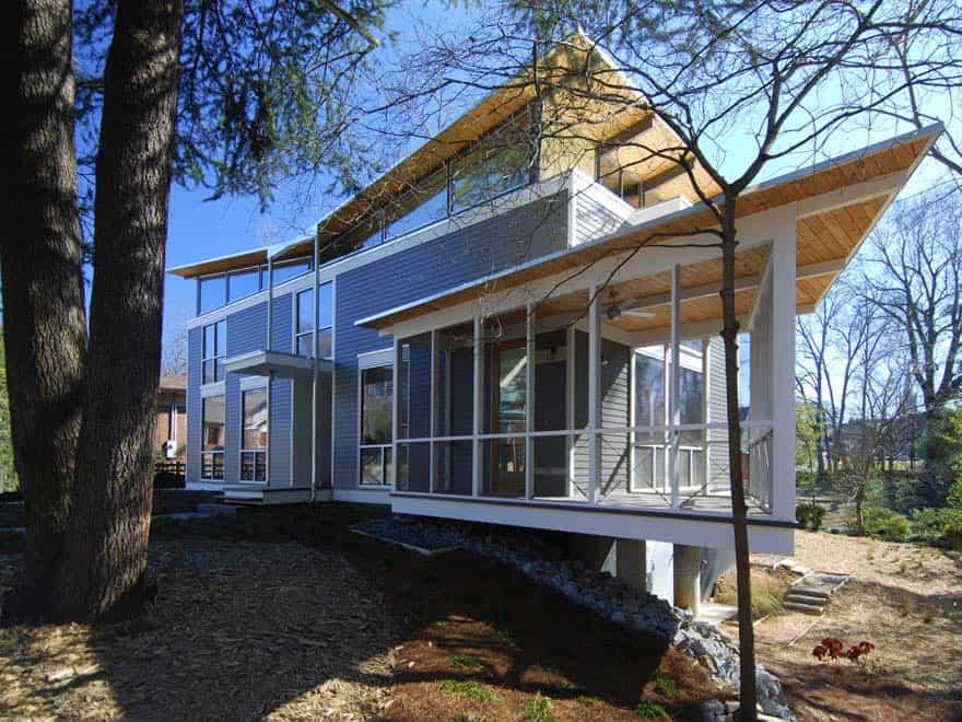 modernistička-kuća-eksterijer