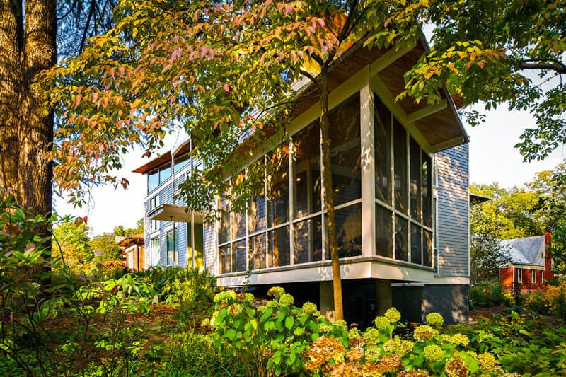 modernist-house-exterior