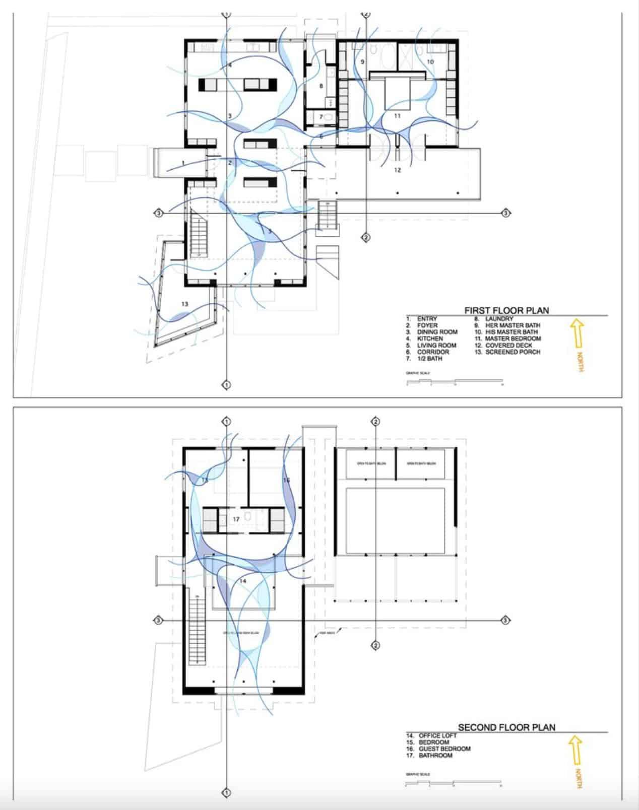 tlocrt-leed-platina-certificirana-modernistička-kuća