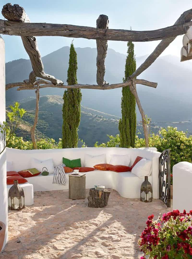 mediteranske-terase-ideje