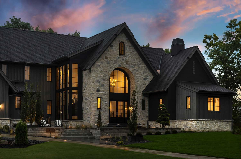rustic-home-exterior
