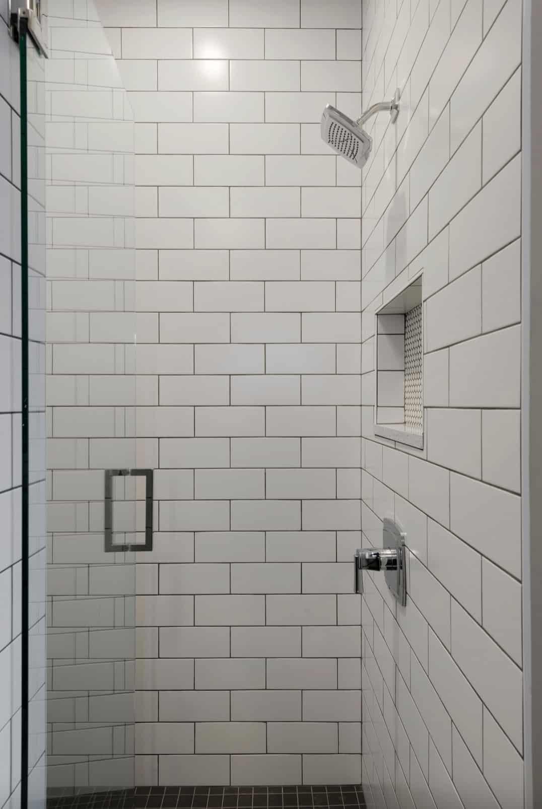 contemporary-guest-bathroom