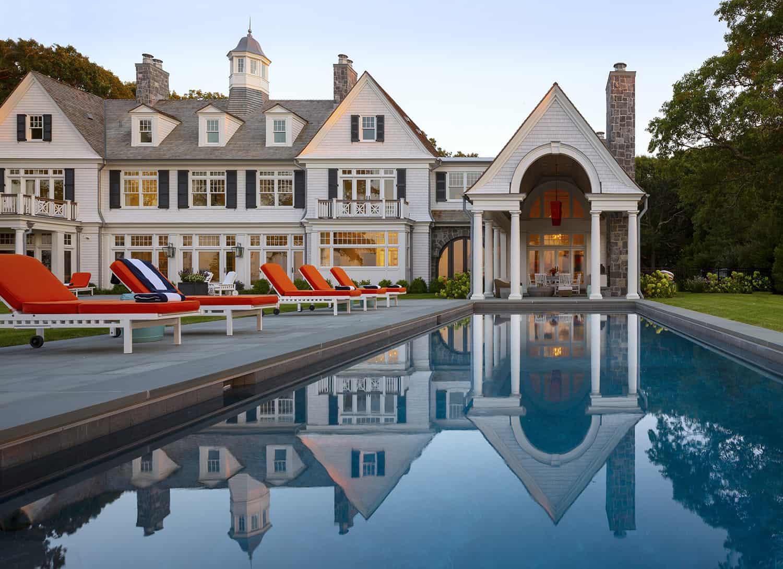 beach-style-home-swimming-pool