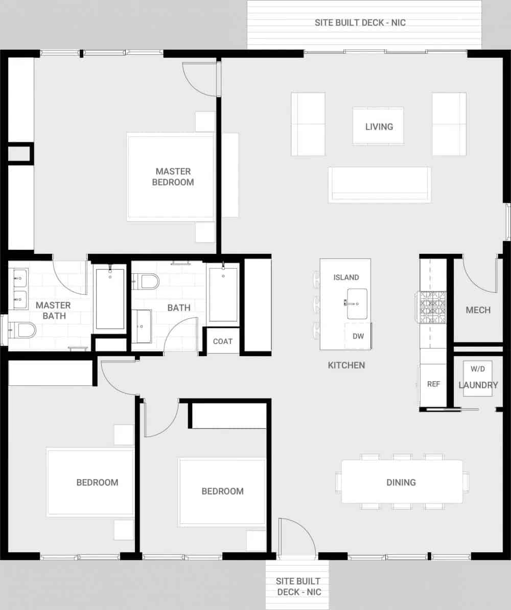 modern-prefabricated-home-floor-plan