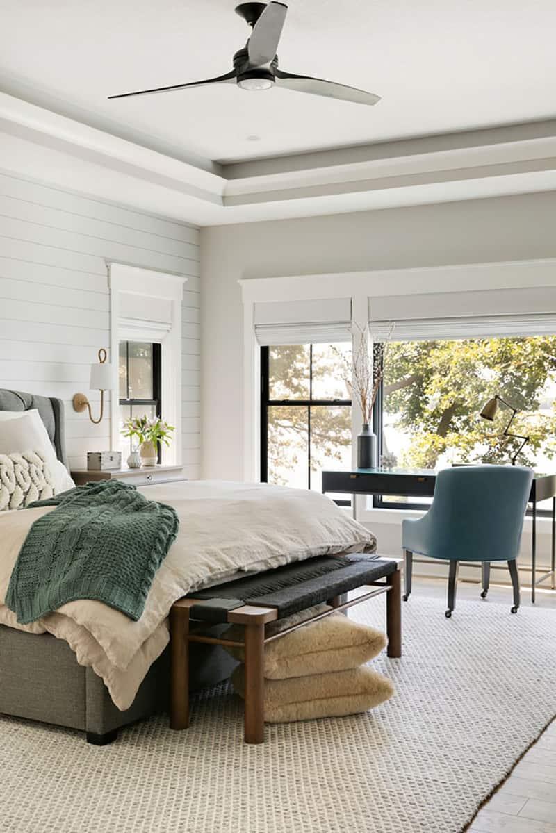 suvremeni-master-spavaća soba-detalj