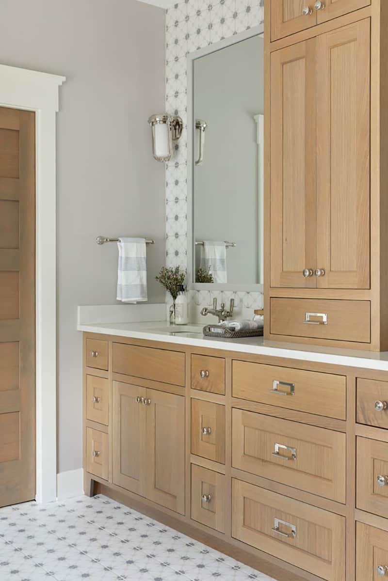 contemporary-master-bathroom-vanity