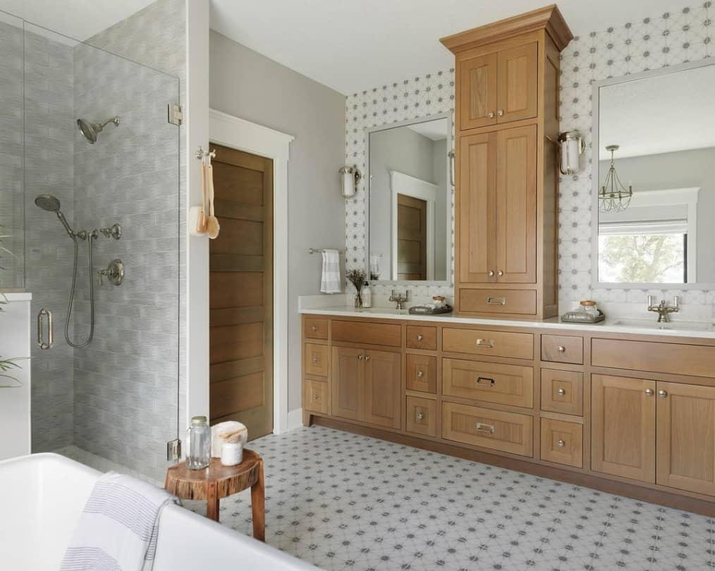jezero-kuća-majstor-kupaonica