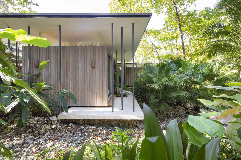 tropical-beach-house-exterior