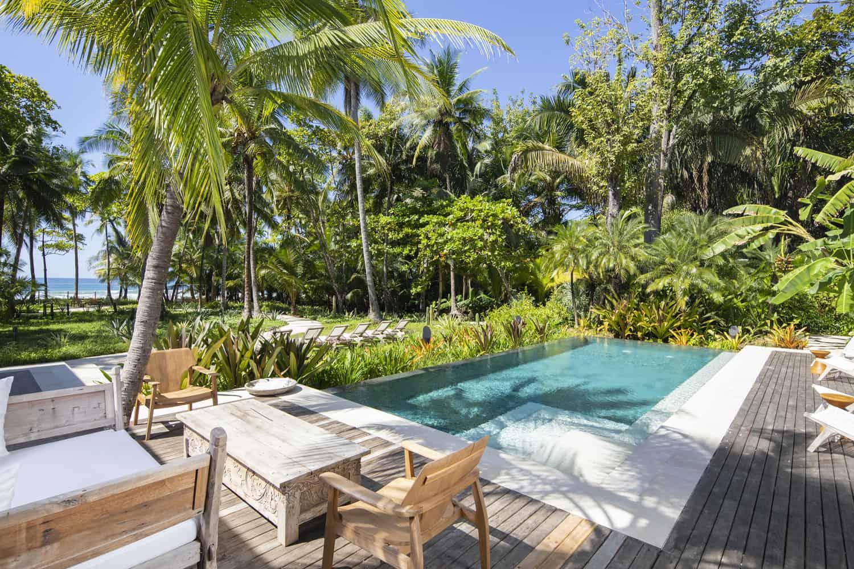 tropical-swimming-pool-jungle-surroundings