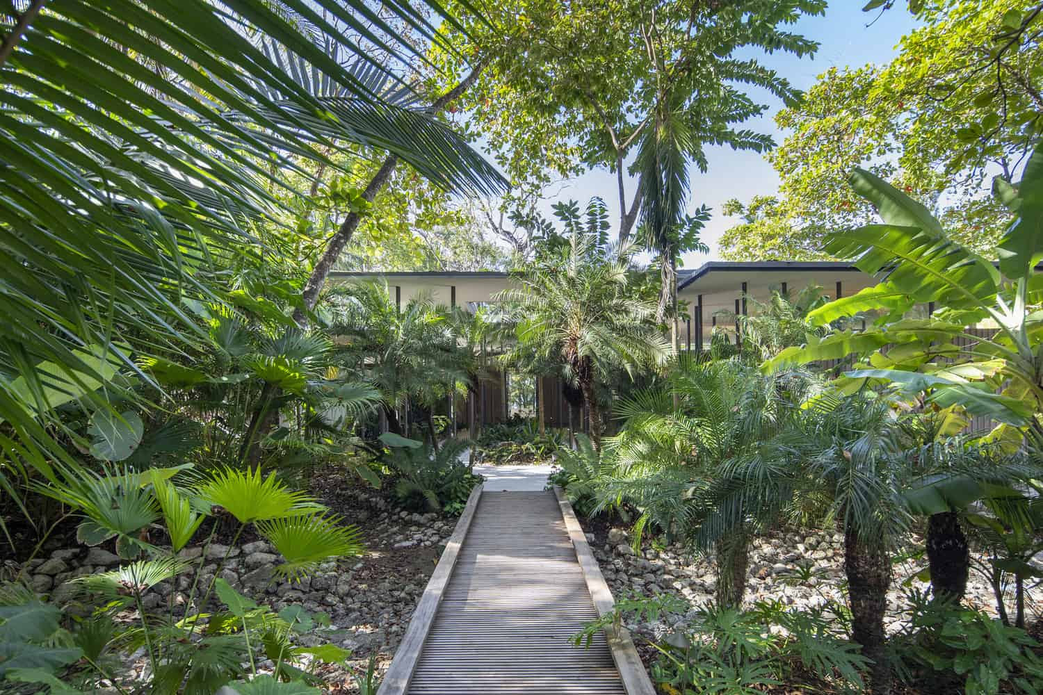 beach-house-exterior-surrounded-by-jungle