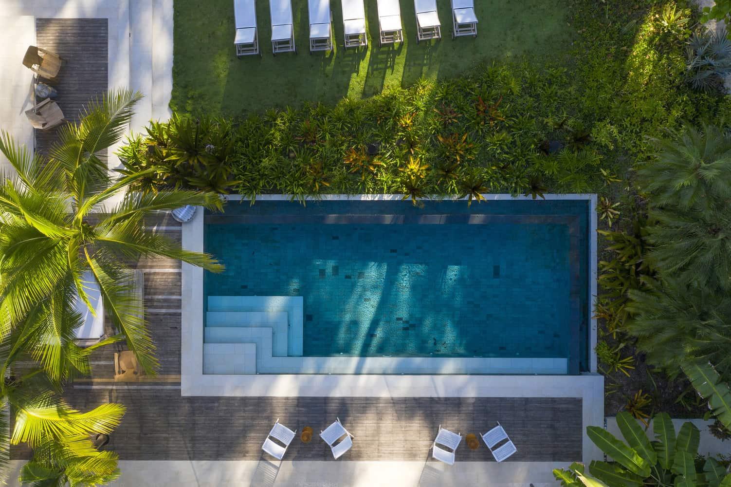 beach-house-pool-aerial-view