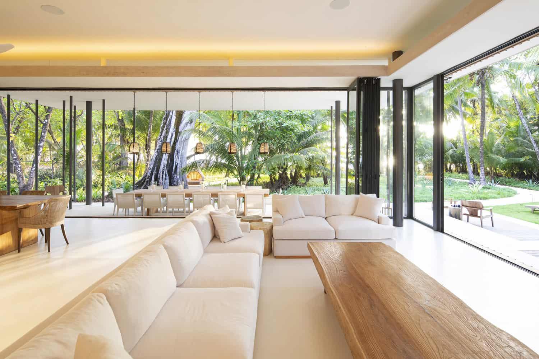 beach-house-living-room