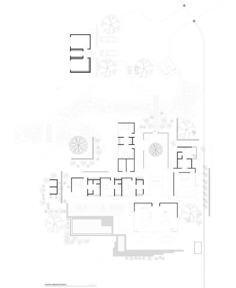 tropical-beach-house-floor-plan