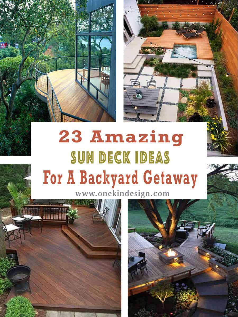 amazing-sun-deck-ideas