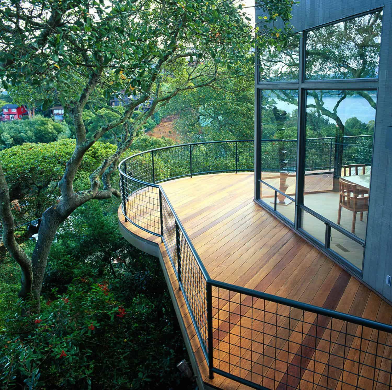elevated-ipe-deck