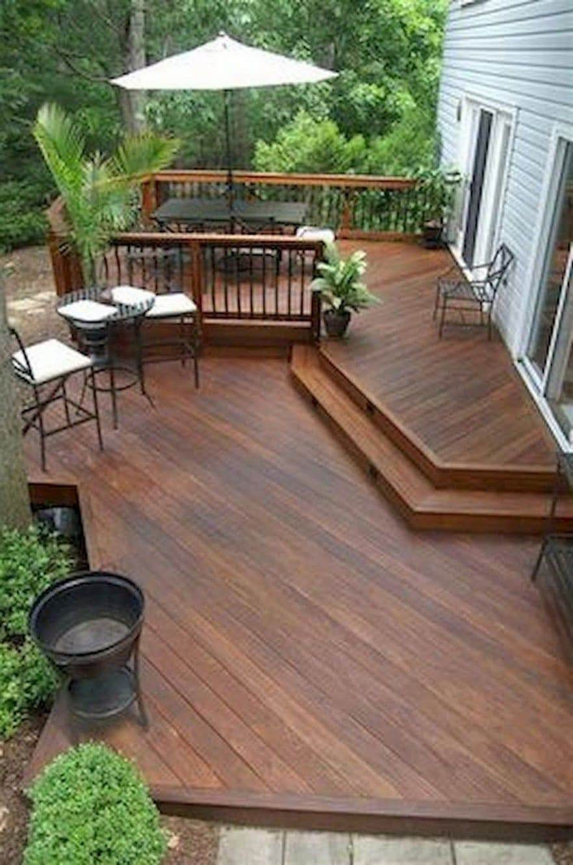 large-ipe-backyard-deck