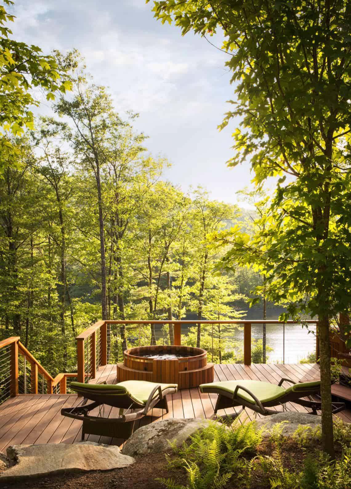 modern-lake-house-deck-with-a-hot-tub