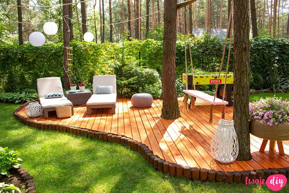 sun-deck-in-a-forest-garden