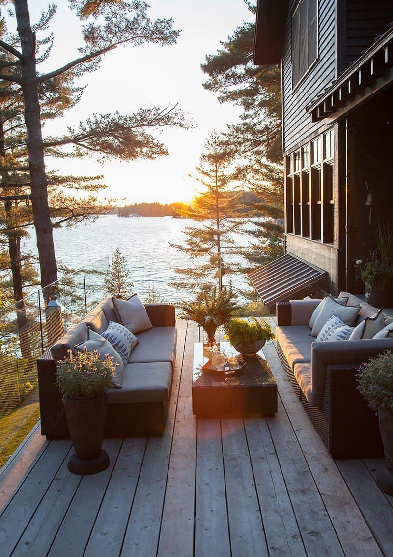 sun-deck-with-a-lake-view