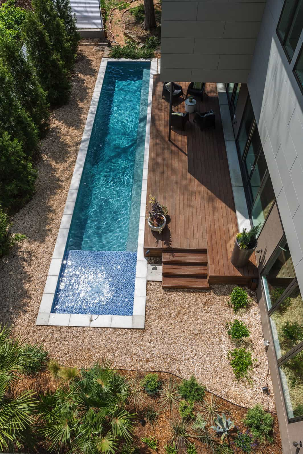 pool-oasis-with-a-large-deck
