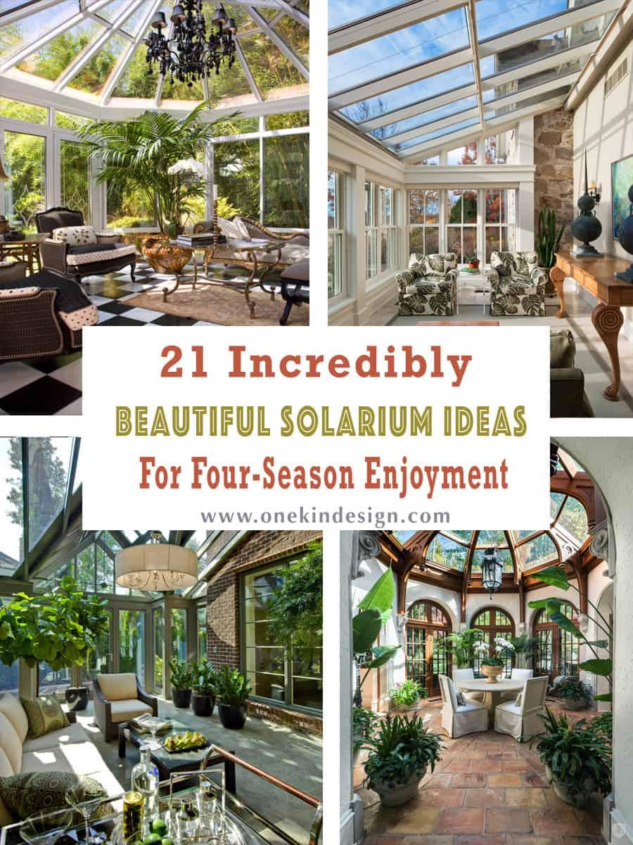 solarium-design-ideas