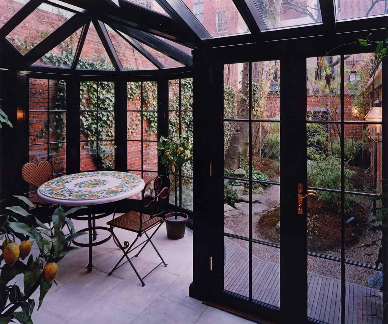 solarium-design-ideas-dining