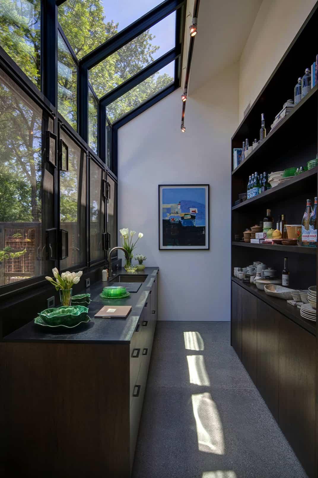 solarium-design-ideas-pantry