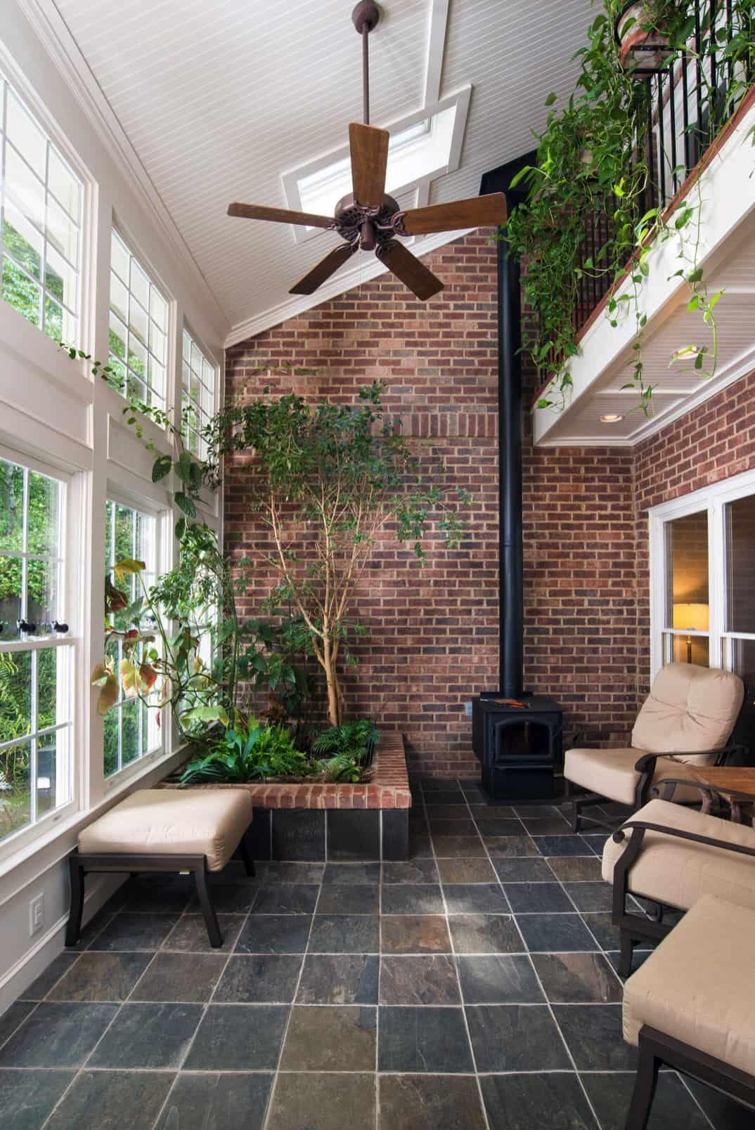 solarium-design-ideas-back-porch