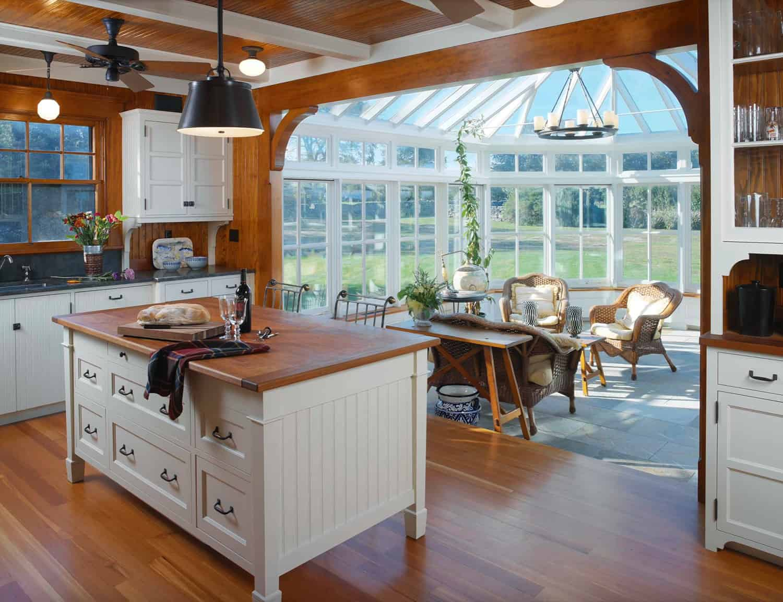 solarium-design-ideas-kitchen
