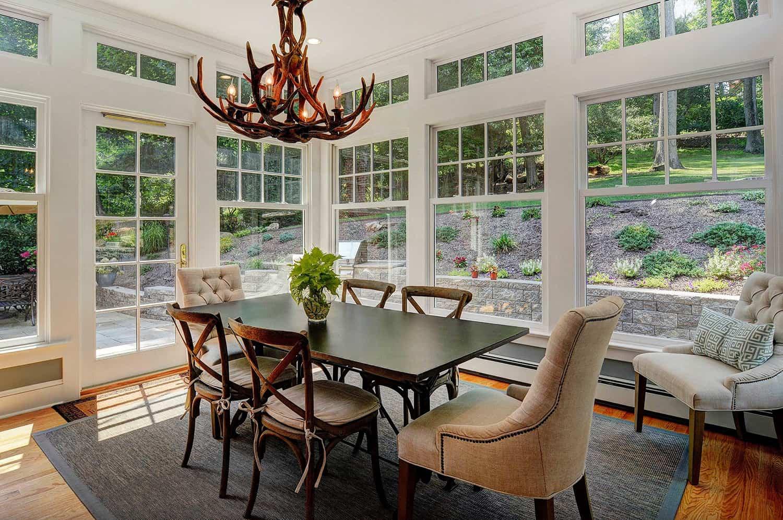solarium-design-ideas-casual-dining