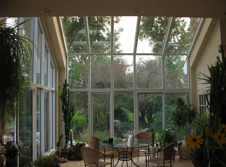 solarium-greenhouse-design