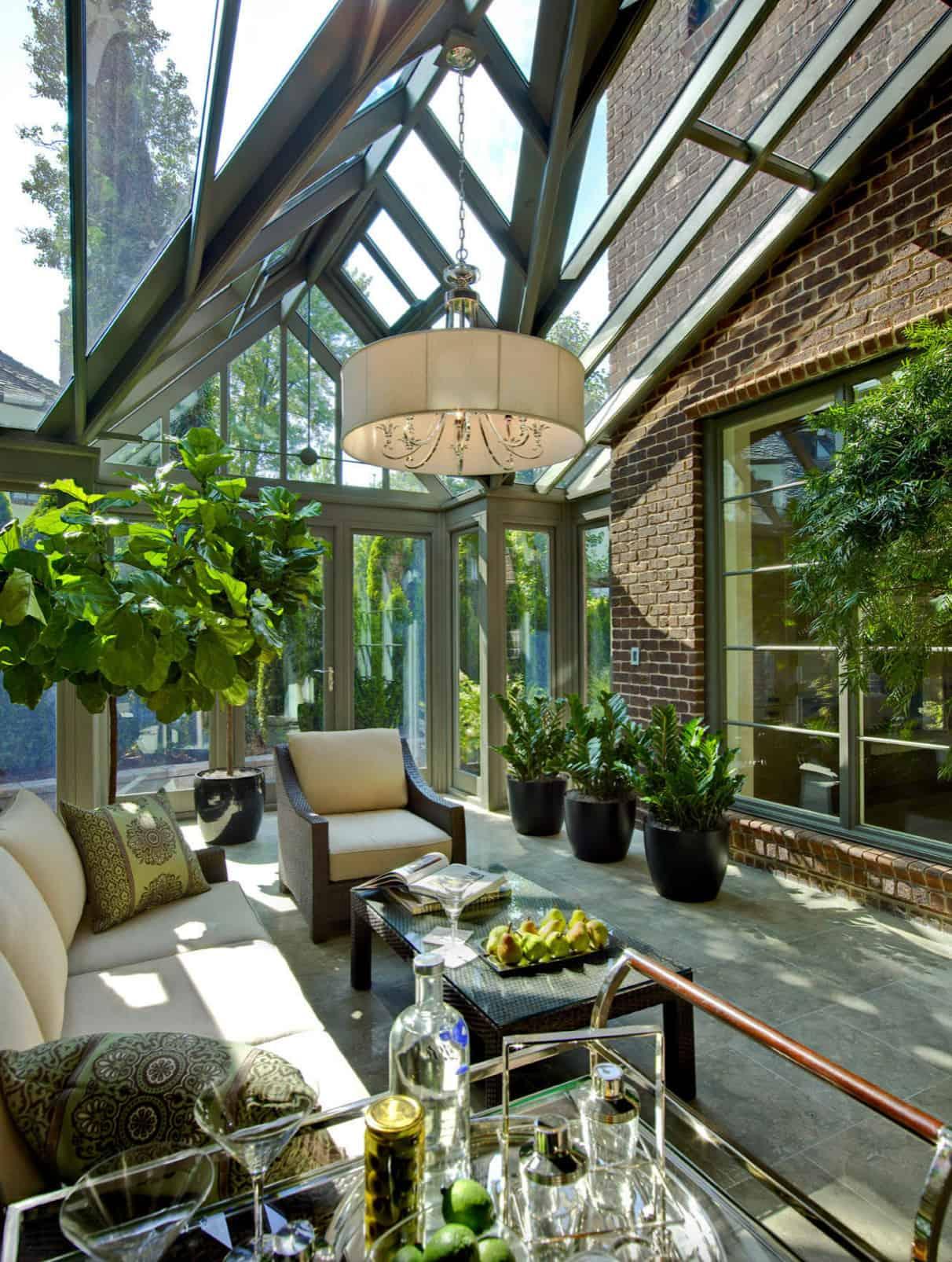 solarium-enclosed-porch-design