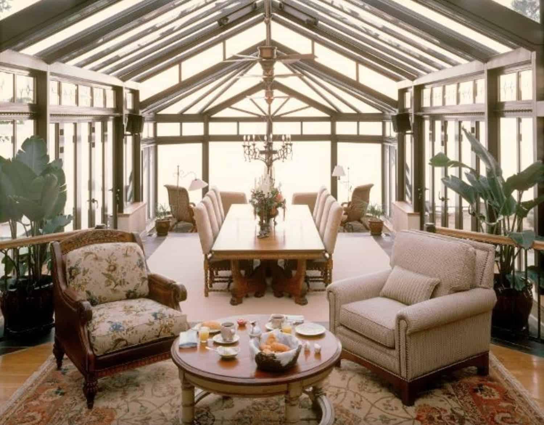 solarium-design-ideas-dining-room