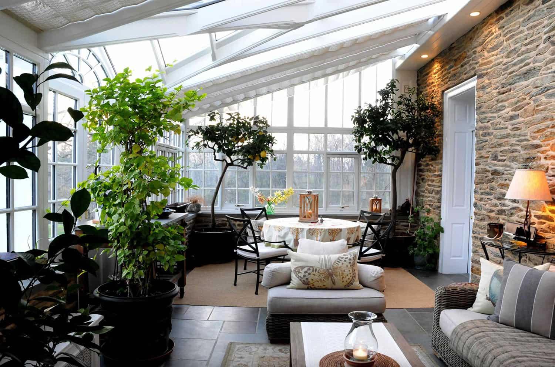 solarium-design-ideas-four-season-living-room