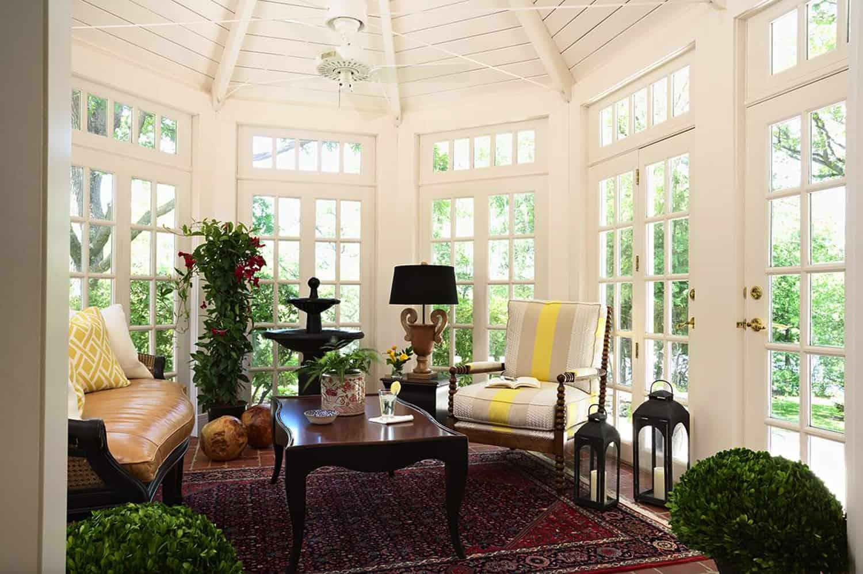 solarium-design-ideas-enclosed-living-room