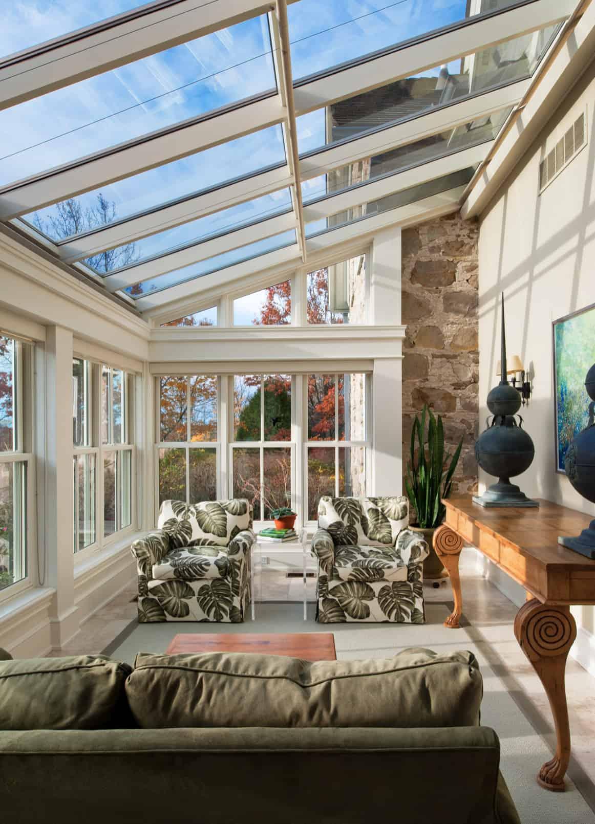 solarium-design-ideas-living-room