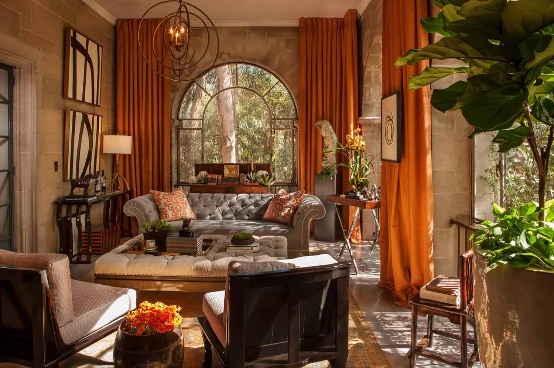 solarium-design-ideas-luxury-lounge