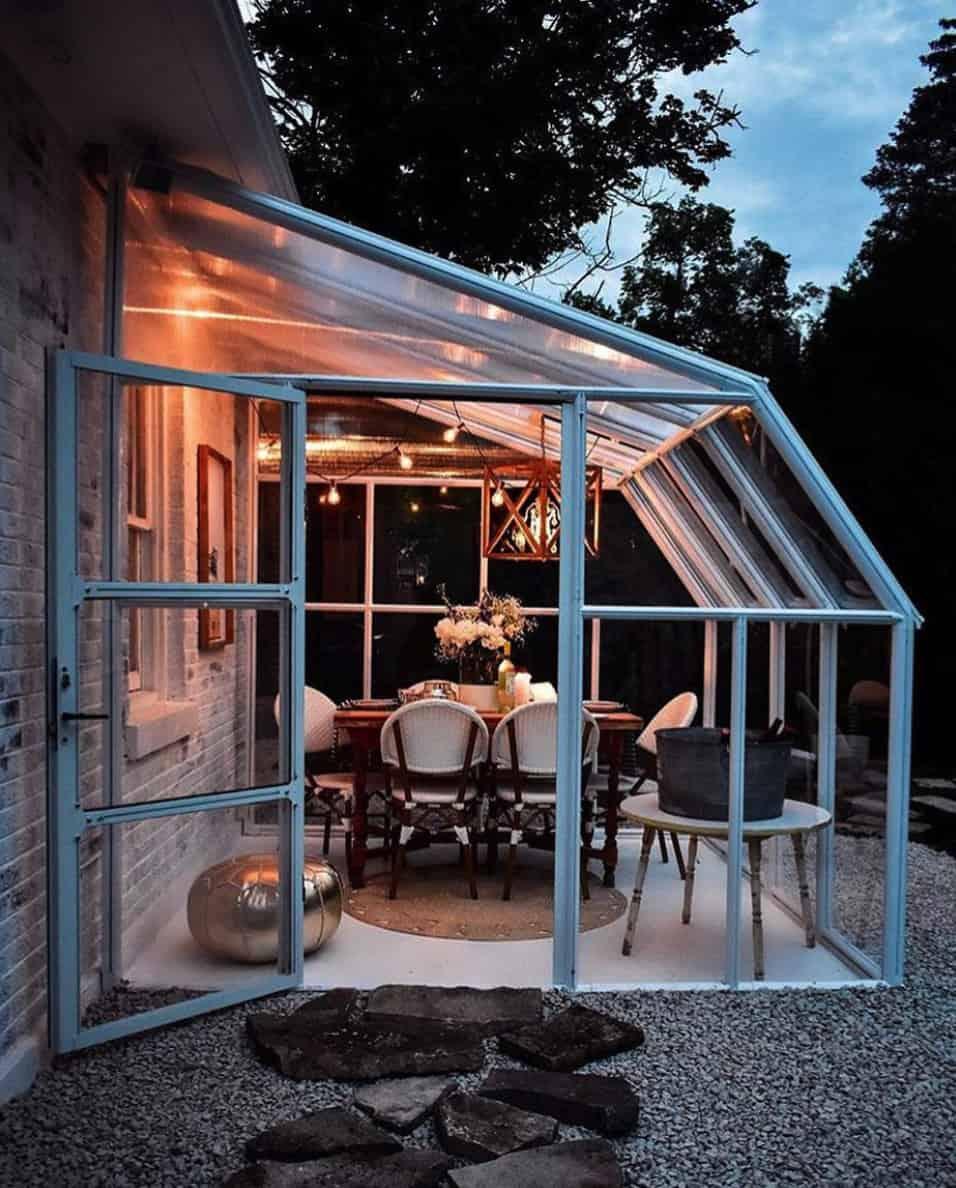 solarium-design-ideas-outdoor-dining
