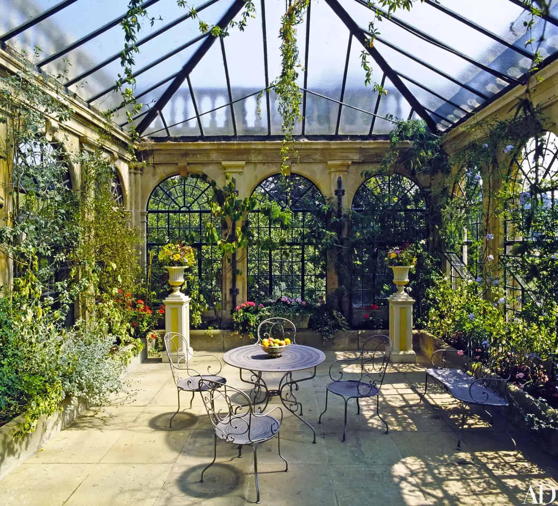 attached-solarium-greenhouse