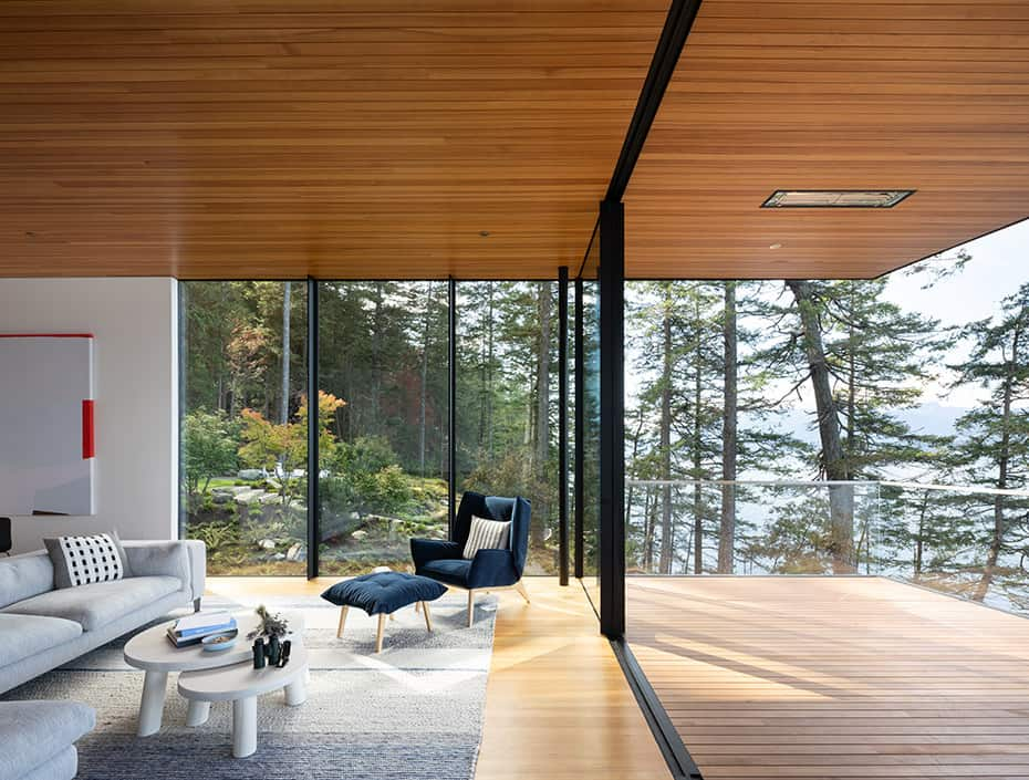 contemporary-living-room-with-a-view