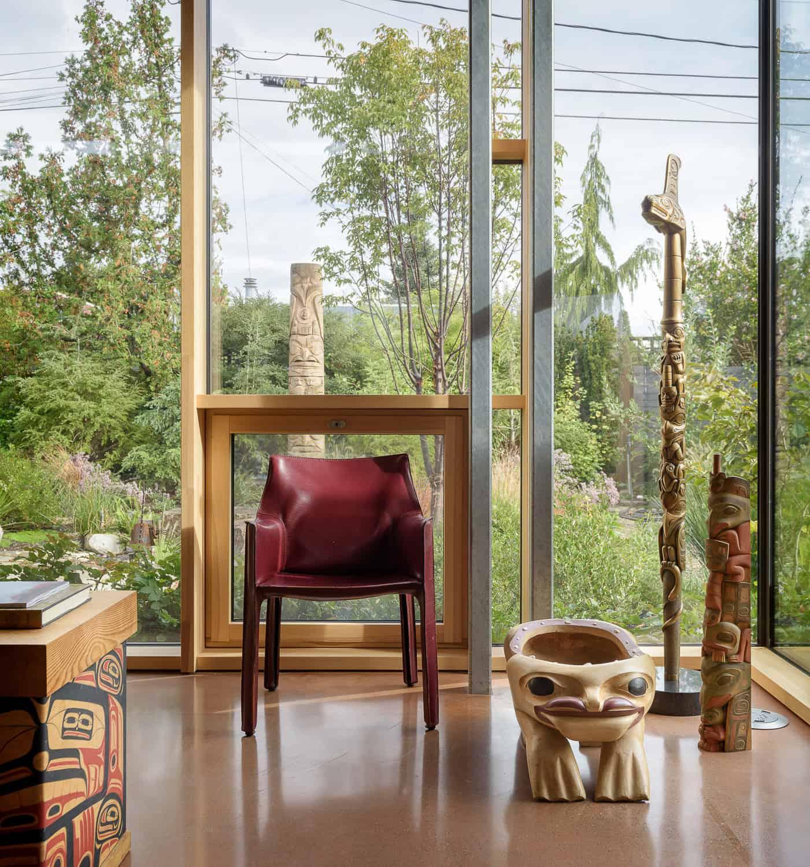 suvremena-dnevna soba