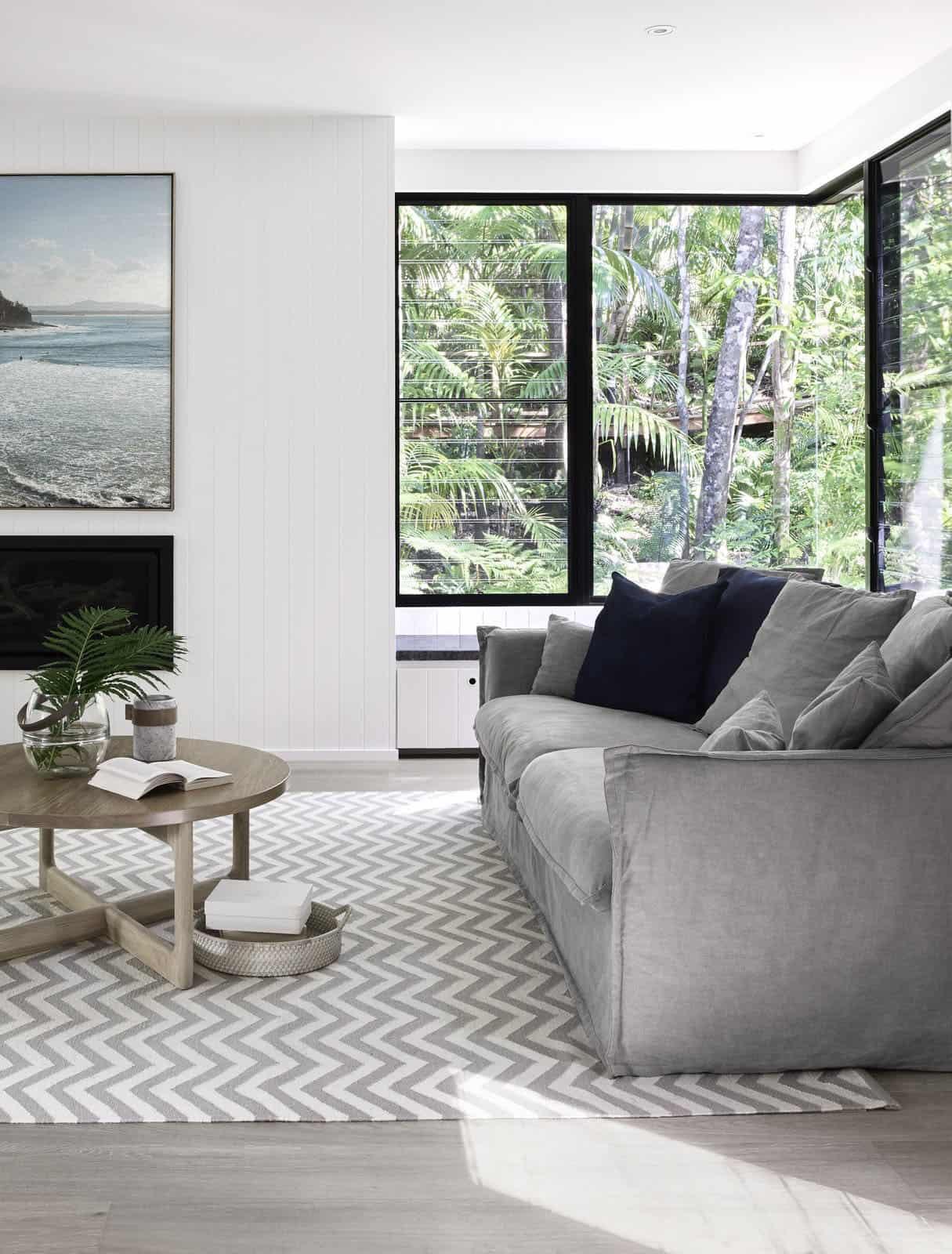 suvremena-povučena-dnevna soba